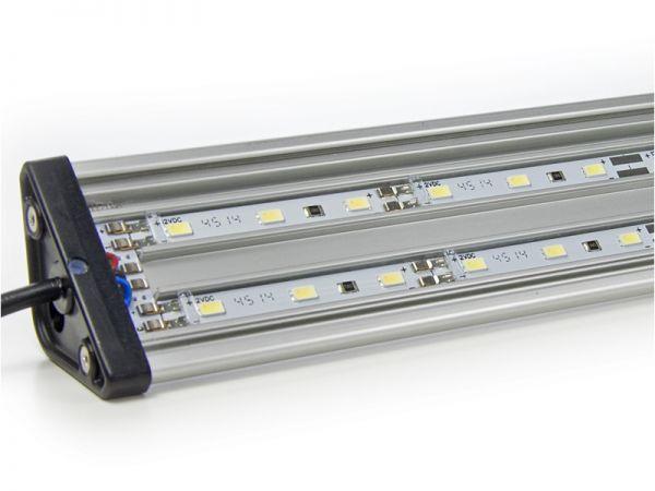 eco50.2 LED