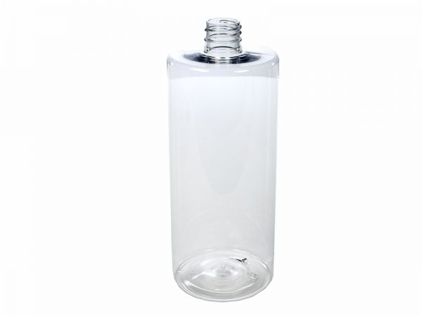 Replacement bottle for Automatic refill nano, 1000ml