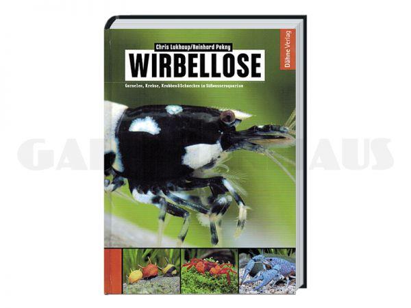 Invertebrates (in German)