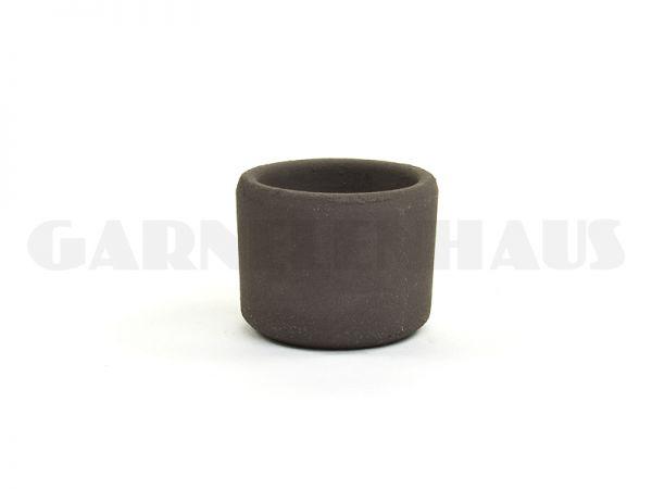 Mini Oxydator - ceramic foot