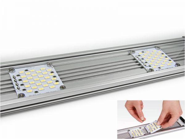cluster90.2 LED