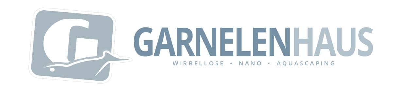 The brand: Garnelenhaus