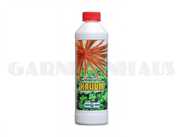 Makro Basic KALIUM, 500 ml
