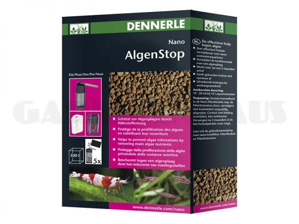 Nano Algen Stop, 300 ml