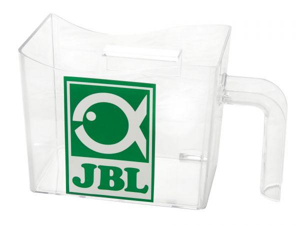 JBL Fischfangbecher / Garnelenfangbecher
