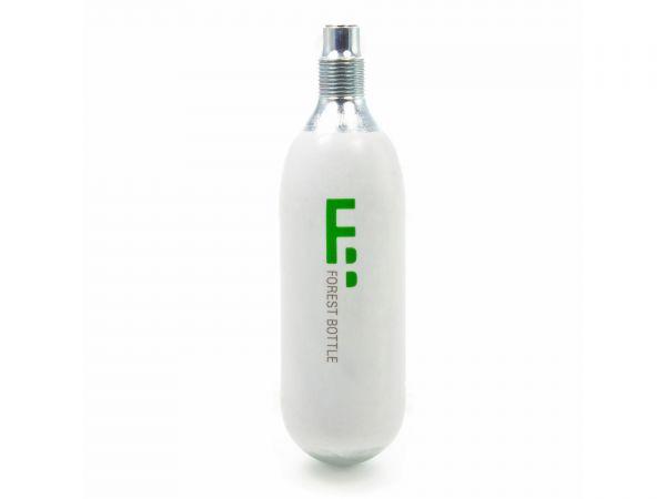 ADA CO2 Forest Bottle - CO2 cartridge 101-108