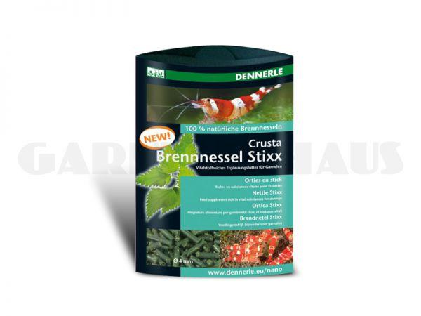 Crusta Brennessel Stixx, 30 g