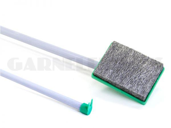 Blanki Set Glass Cleaner