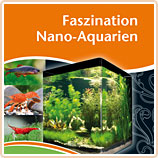dennerle_faszination_nano_aquarium