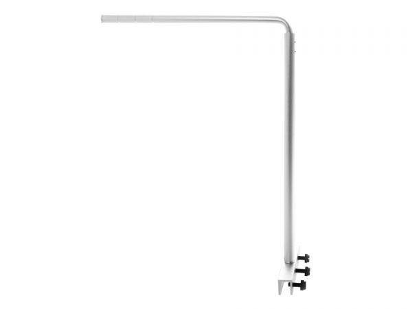 Chihiros - Aluminium-Ständer für Seil-Aufhängung LED-Light