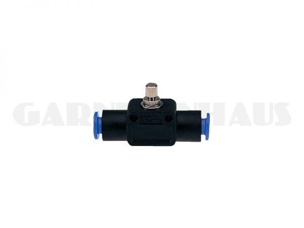 Speed Controller (flow regulator)