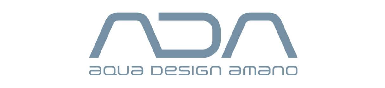 The brand: ADA