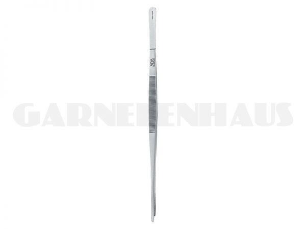 PRO Tweezers Grip Type L, 310 mm
