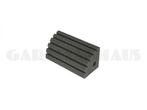 Spare filter sponge L 150/300