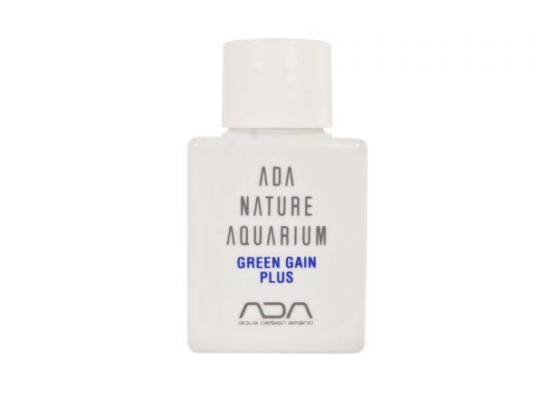 ADA Green Gain Plus - Water Additive