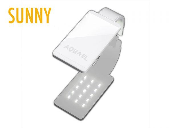 aquael-leddy-smart-2-sunny-led-weiss