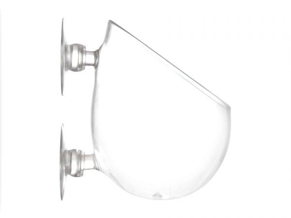 GH-GOODS - Plant Pod Glass