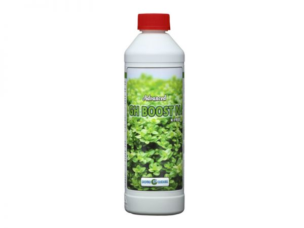 Advanced GH Boost N, 500 ml