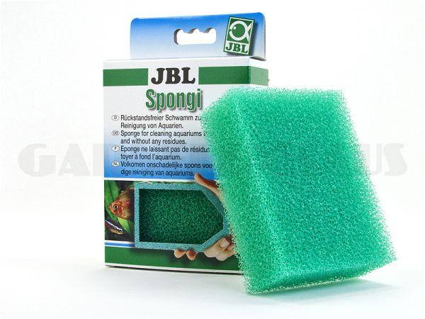 Spongi Cleaning sponge