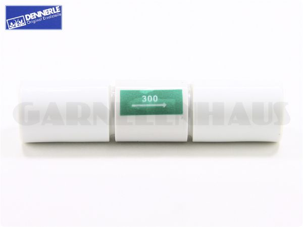 Osmosis system Prof. 190 - flow restrictor
