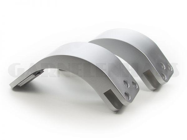 SunStrip Connect - Bridge Holder