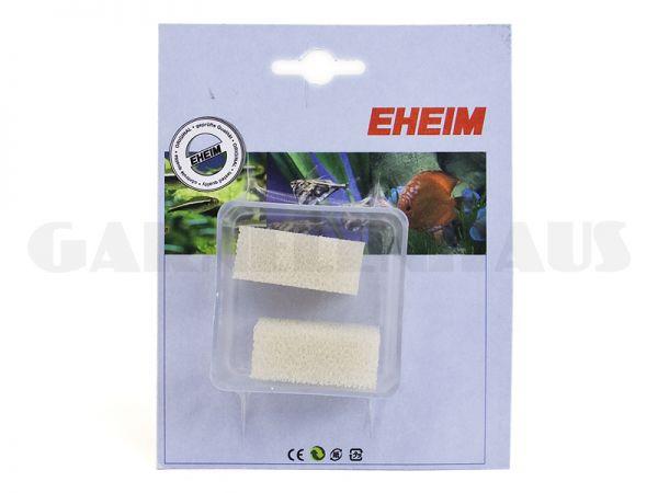 Spare cartridges f. skim350