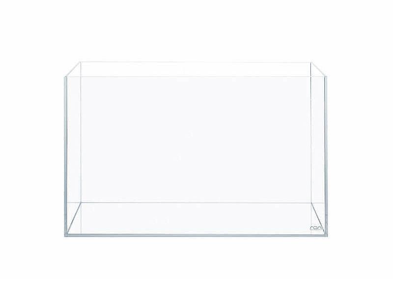 cheaper fantastic savings more photos ADA - Cube Garden 60-P, 60x30x36 cm