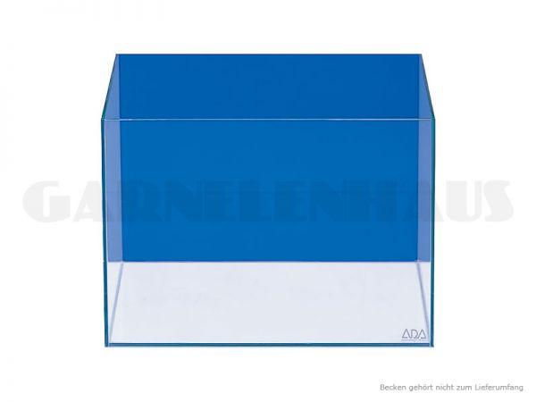 Aqua Screen Clear 90-P, blue