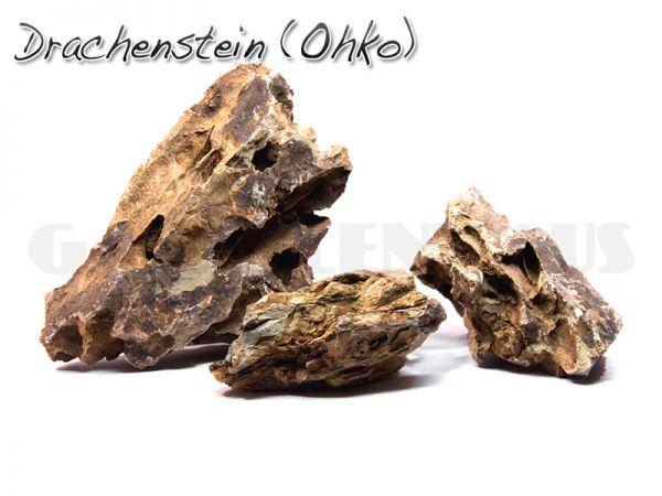 Dragon Stone (Ohko), 1 kg