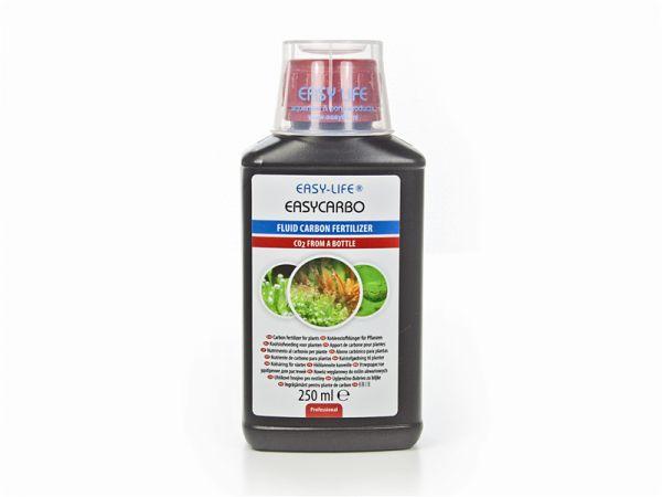 EasyCarbo carbon fertilizer, 250 ml