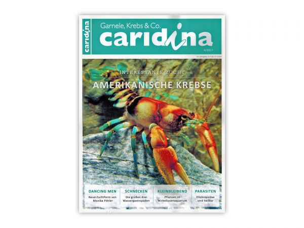 caridina-invertebrates-magazine-issue-4-2017