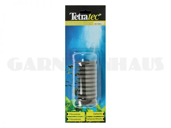 Brillant, spare filter cartridge
