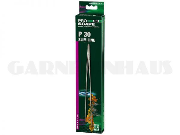 ProScape Tool P 30 slim line, Planting tweezers