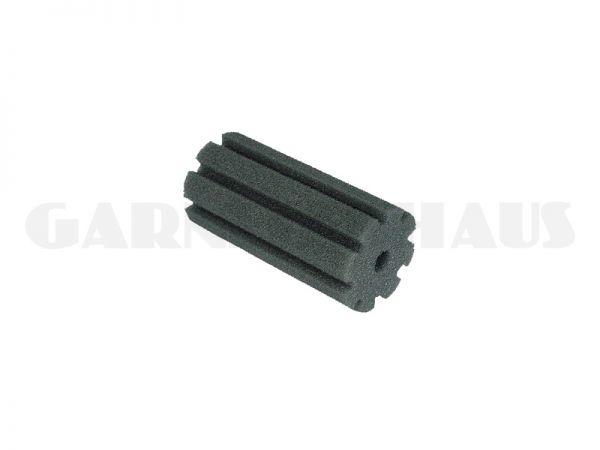 Spare filter sponge L 60