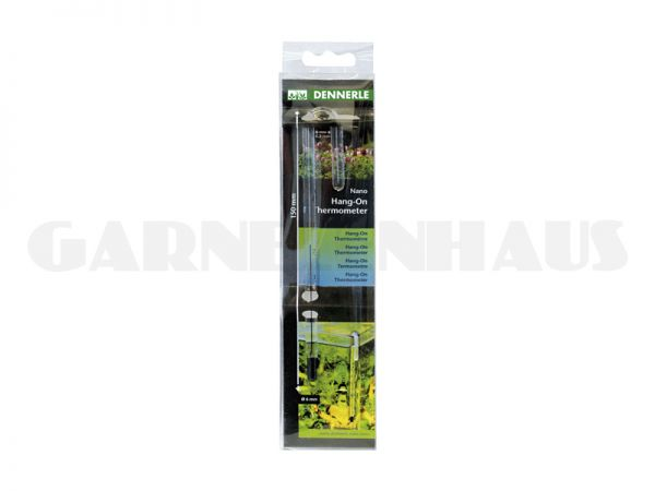 Nano HangOn Thermometer