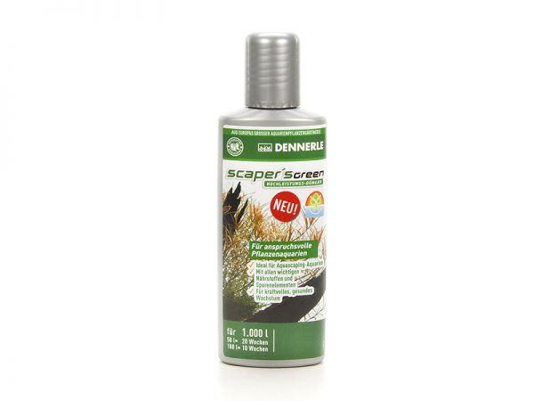Scapers Green, 100 ml