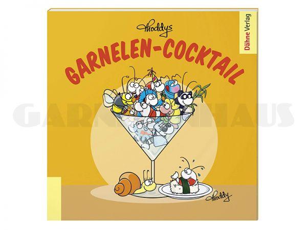 Thoddys Shrimp-Cocktail (in German)