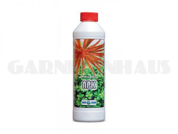 Makro Basic NPK, 500 ml