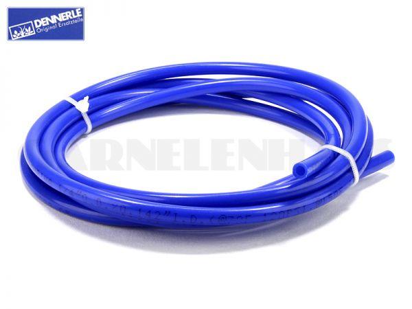 RO system - hose, blue, 2 m