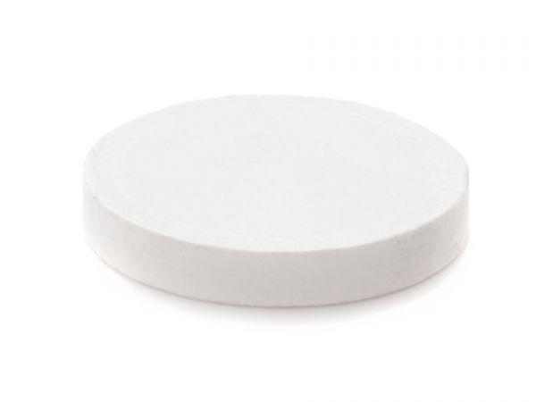 CO2 Ceramic membrane (compact P)
