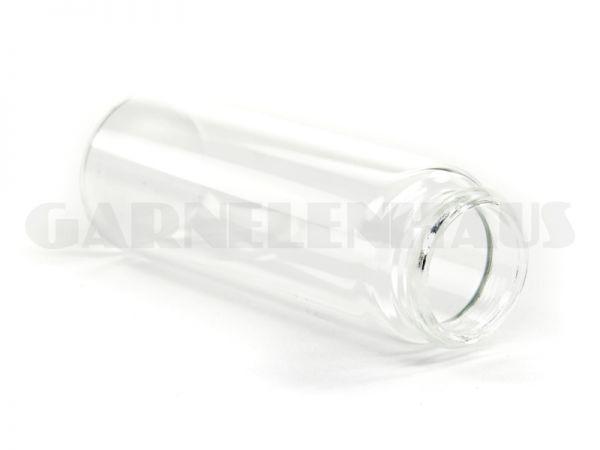 Mini Oxydator - glass cylinder