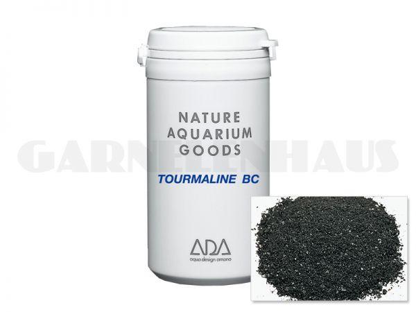 Tourmaline BC, 100 g