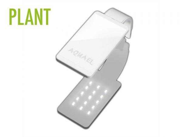 aquael-leddy-smart-2-plant-led-weiss