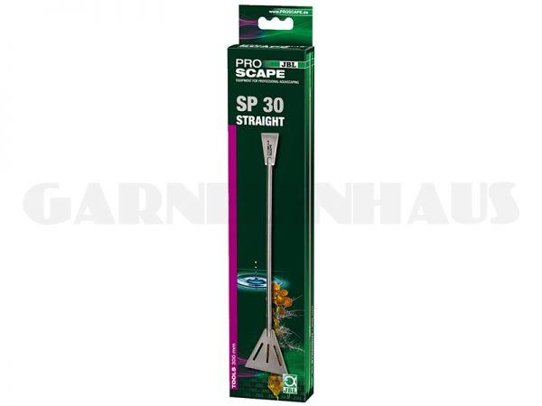 ProScape Tool SP 30 straight, Sand Flattener
