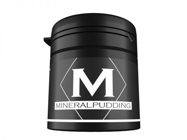 MineralPudding Shrimp Feed, 50g
