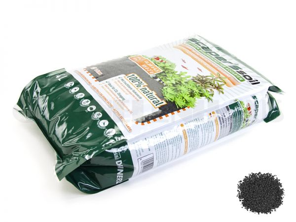 Scapers Soil, 4 liters