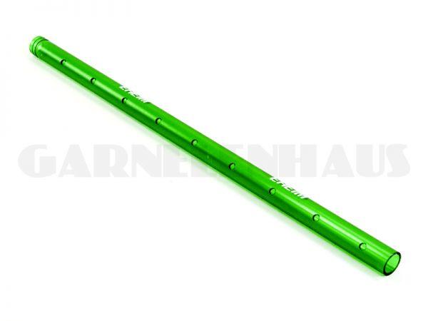 Nozzle tube, 16/22 mm