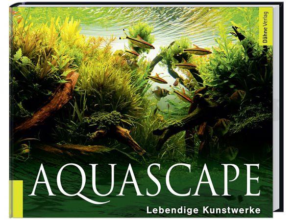 Aquascape (in German)