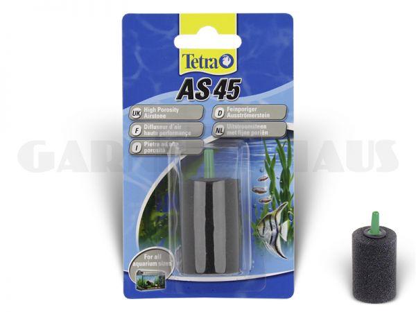 Air stone AS 45