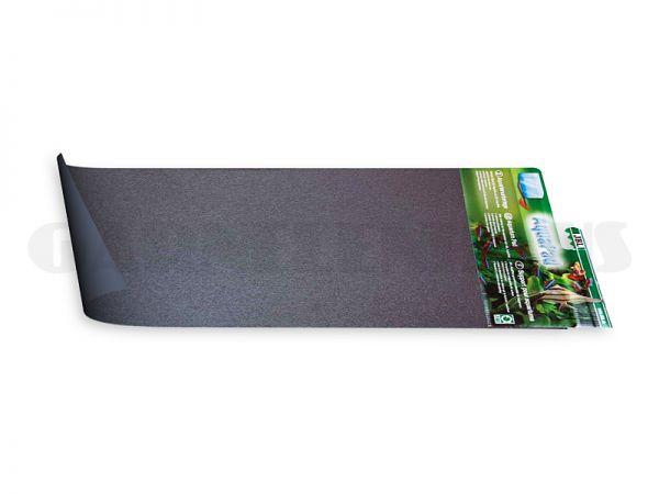 Aqua Pad, 100 x 40 cm